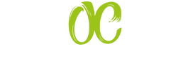 logo Twocats pel Gospel
